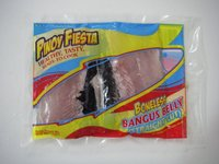 Boneless Bangus Belly Straight Cut