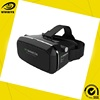 /product-detail/3d-vr-box-3-0-9d-vr-cinema-for-vr-glasses-xnxx-movies-60468552539.html