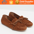 Trade Assurance fast supplier imported ladies shoes