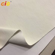 Embossing PU Synthetic Leather for Car Seats / Sofa / Furnitures, Imitating Leather