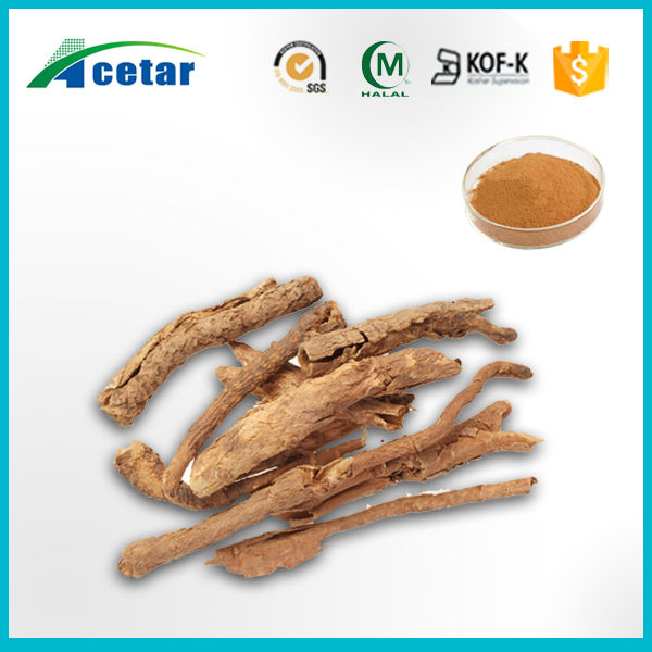 New products eleutherococcus senticosus organic natural product fine powder