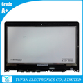 Original laptop led screen LP140WF3(SP)(L2) FRU 5DM0G74716 For YOGA 3 14