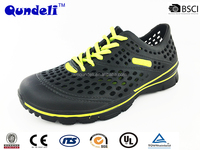 New fashion eva sole casual sport men shoe only our factory have