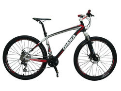 mtb bicycles for sale / bycicle / import china bikes