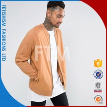 Factory Directly Selling OEM service latest design jacket for men