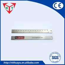 Stainless Steel Ruler 15cm