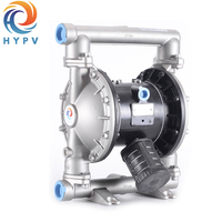 Stainless Steel Pump/Water Pumps/Oil Pump