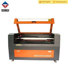 PVC Fabric Laser Cutter for Tent,Inflatable,Sail Boat