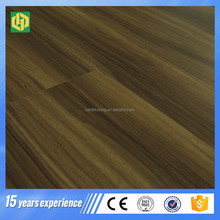 laminate flooring manufacturers good price wood plastic composite decks