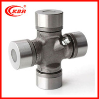 1100 KBR New Arrival Wholesale Alibaba New Arrival Universal Joint Toyota Hiace with Accessories