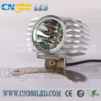 best h4 led motorcycle headlight with stand good motorcycle ligh