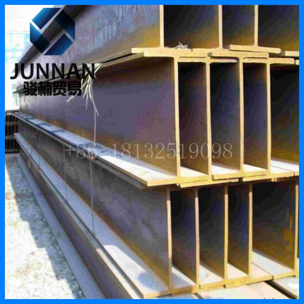 prime High structure strength steel beam specs