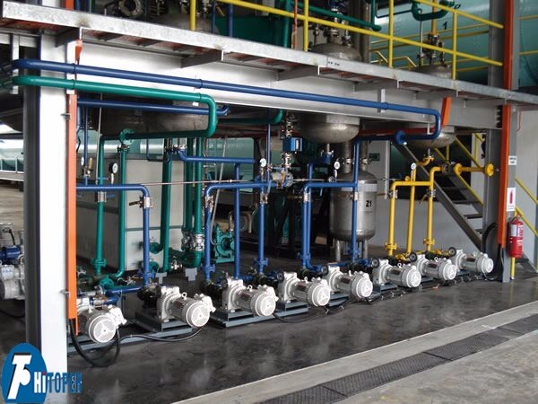 High speed large capacity separation 125 type tubular centrifuge9.jpg