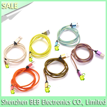 Wholesale for iphone 6 usb cable original for apple iphone 6 charger cable IOS9 for iphone 6