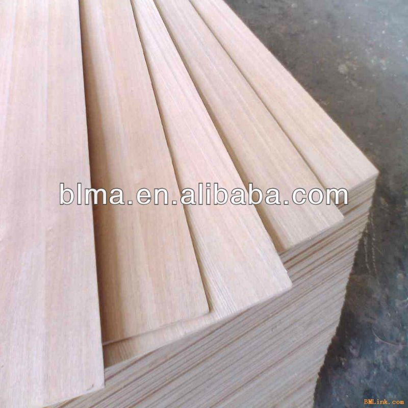 Mm natural maple veneer plywood red oak