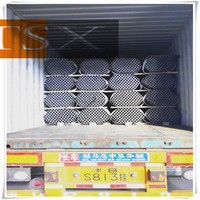 Tianjin manufacturer TSX-GP 13623 Singapore Hot Dip Galvanized Pipe, Singapore BS 1387 Galvanized Pipe, Singapore GI Pipe