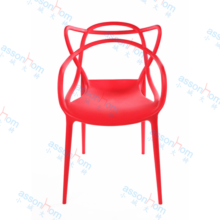 Vine Dining Chair/PP