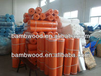 Hot Sales!!!Quality Waterproof Floor EVA Underlayment foam from China