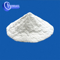 Professional Supplier 1-Naphthalene acetic acid NAA