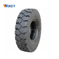 Industrial forklift tyres 8.25-15 for sales with good price