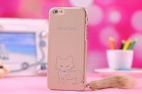 for iPhone 6 cute case,cute cover case for iPhone 6