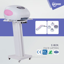 Professional home use facial beauty equipments