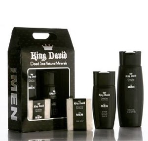 Men Kit,Men Cosmetics