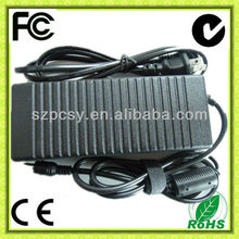 LCD TFT COLOR MONITOR 12V POWER SUPPLY 120W