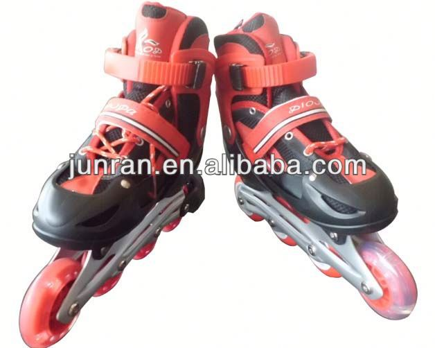 skate board shoes for hot sale