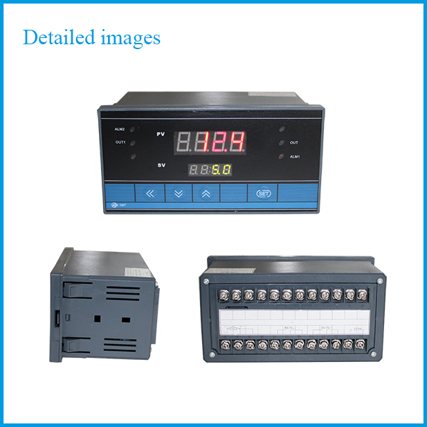 industrial usage temperature controller theory incubator temperature controller factory