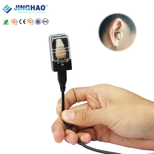 Medical Ear Care Device Hearing Aids Accessories