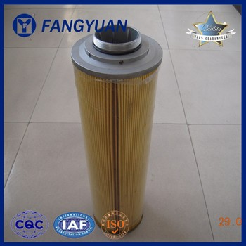 Replacement LEEMIN Hydraulic Filter TZX2-400X40