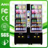 2016 Beverage Soda Vending Machine Cold Drink With Remote Control