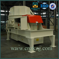 2014 China Supplier High Performance and good quality Hot Sale Cement Sand Brick Making Machine for sale