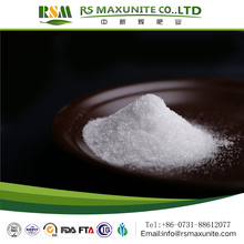 Supplier Sulphate Epsom Salt Wholesale Price Magnesium Sulfate Heptahydrate
