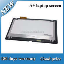 "10.1"" Touch Screen LCD Display Assembly For Sony Xperia Tablet Z SGP341 SGP311 SGP312+Front Bezel"
