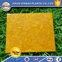 acrylic plastic suppliers marble acrylic organic glass pmma sheet