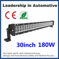 Guangzhou Automobile And Motorcycle Accessories 180w