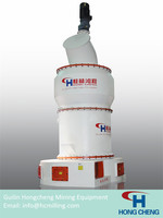 Low price gypsum powder making production line