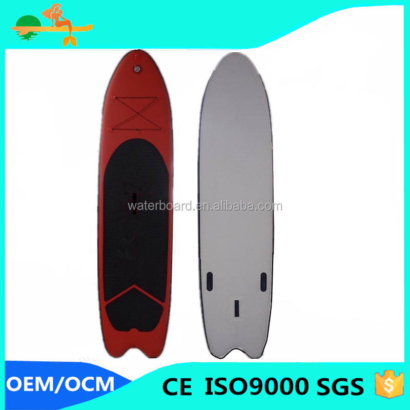 Made in china soft sup surfboard big sup paddle boards surfboard