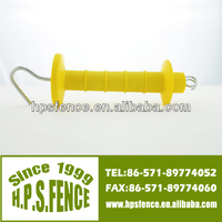 Reliable Factory Supply Plastic Gate Handle