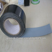 Qiangke joint tape