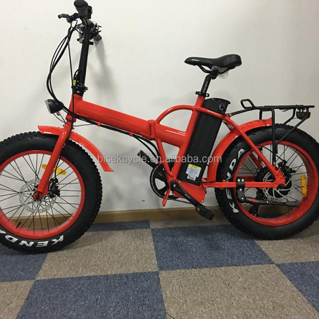 China best cheap folding electric bike 350 w electric bicycle folds