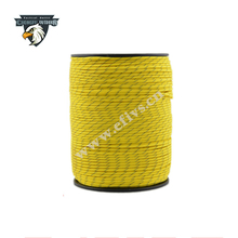 top selling products in canada 2014 paracord