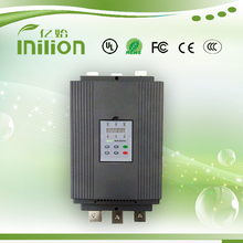 Inilion Soft Starter 220V 380V for Air Compressor