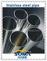 stainless steel seamless tube pipe hr cd hot rolled cold drawn edelstahl rohr 201 202 301 304 304l 310s 316 316l 410