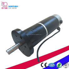 Hot Sale 3v 6v 9v 12v 24v high torque Small DC GEAR MOTOR