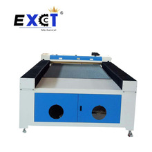 Wholesale Custom Cheap top quality fine beam efr co2 laser cut machine 2513