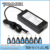 Durable quality laptop notbook charger Universal AC Adapter