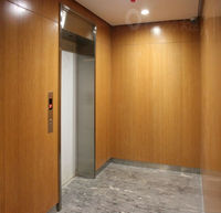 HOT!!! Cheap and Popular Bamboo Panel/Bamboo Board/Bamboo Plywood